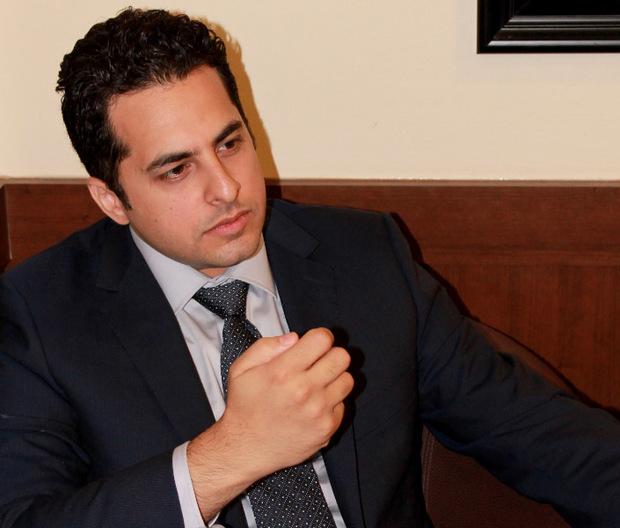 اقدام قضایی علیه اشخاصی که خواستار تحریم ایران و انحلال برجام هستند