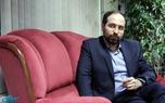 مصاحبه ی منتسب به استاندار معزول گلستان تکذیب شد