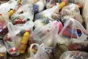 1570سبد غذایی در طرح همای رحمت سیستان وبلوچستان توزیع شد