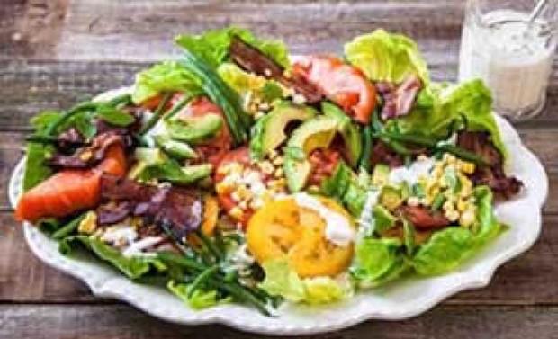 با مصرف روزانه 7 خوراکی مفید از کم آبی بدن جلوگیری کنید