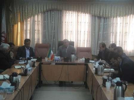 مراسم روز جهانی کار و کارگر در شهرستان کامیاران برگزار می شود