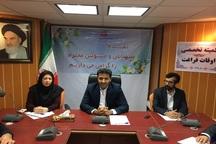 سند توسعه ورزش خراسان جنوبی با برش بومی تدوین شده است