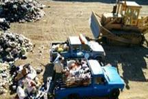 کشف یک هزار و 600  کیلو مواد غذایی فاسد در سبزوار