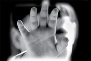 حادثه کودک آزاری دختر بچه 3 ساله توسط پدر معتاد  کودک به کما رفت  پدر تحت تعقیب