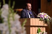 استاندار فارس: ترویج فرهنگ غدیر، حرکت در مسیر تکامل جامعه است