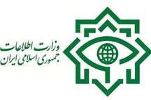 یک مقام مسئول: وزارت اطلاعات در موضوع نمازخانه اهل سنت دخالت نداشته است