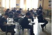 30 هزار دانش آموز البرز در جشنواره ملی کتابخوانی رقابت کردند