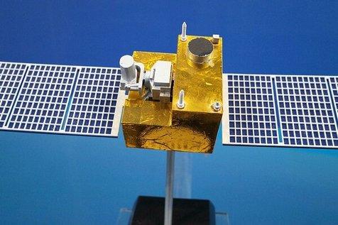 چین ماهواره کوانتومی برای استفاده ۲۴ ساعته می سازد