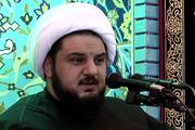 دشمنان می خواهند اعتقاد ملت ایران را خدشه دار کنند