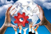 وجود صد هزار تعاونی فعال در سراسر کشور