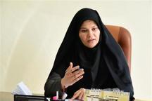 5 طرح مشارکتی تولیدی در خراسان جنوبی نهایی شد