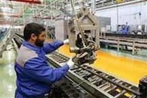 واحدهای صنعتی سراسر کشور ۴۰۰ میلیارد تومان جریمه شدند