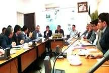 مدیرکل راه و شهرسازی گلستان: جاده نفت سال آینده اجرایی می شود