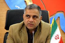30 روستای استان بوشهر اعتبار عمرانی ماهانه دریافت می کنند