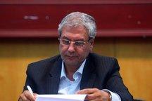 ربیعی: ستاد آسیبهای اجتماعی در استان قزوین تشکیل میشود