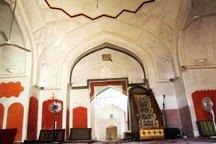 مساجد کهن خراسان شمالی، دالانی میان تاریخ و فرهنگ دینی