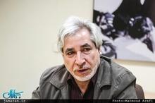 عرب سرخی: اگر به گفت و گو اعتقاد داشتیم، تمامی جریان ها را غیاباً محاکمه نمی کردیم