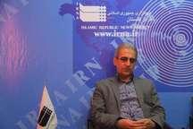 پیش بینی 80 شعبه اخذ رأی در کردکوی  سه صندوق سیار
