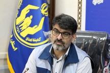 آزادی110 زندانی غیرعمد قزوین نیازمندهمیاری مردم ومسئولان است