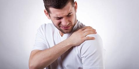 چه زمانی باید دردهای عضلانی را جدی بگیریم؟