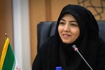 مدیریت و اقتدار، ملاک های مهم برای تصدی استانداری اصفهان است