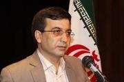 سرمایه گذاری صنعتی کردستان در چهارسال فعالیت دولت تدبیر امید 9 برابر شده است