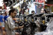 ثبت سفارشها استانی شد حمایت از قطعهسازان صنعت خودرو