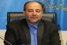 انتخابات در نظام مقدس جمهوری اسلامی نماد مردم سالاری دینی است