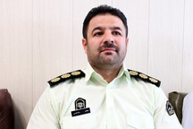 40 هزار لیتر سوخت و 332 کیلوگرم شکلات قاچاق توسط پلیس زنجان کشف شد