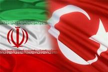 تعدادی از اتباع ایرانی زندانی در ترکیه به ایران منتقل شدند