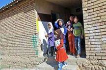 30 درصد مدارس شهرستان گرگان تخریبی است