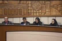 یزد با کمبود زیرساختهای فرهنگی روبروست
