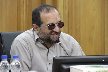 شهرداران مناطق از شورای پنجم رأی اعتماد بگیرند