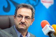 استاندار تهران: مدیرکل سابق بازرسی استانداری عزل نشده است
