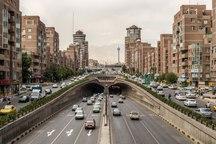 توضیح شهرداری تهران درباره پولی شدن تونلها