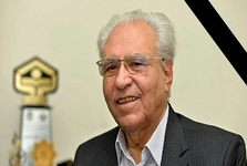 ابلاغ پیام تسلیت رهبر معظم انقلاب در پی درگذشت رئیس جامعه خیرین مدرسهساز