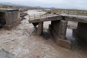 خسارت سیلاب به راه های ایلام یک هزار میلیارد ریال است
