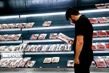 حفظ قدرت خرید سمنانیها با تشدید نظارت بر قیمتها