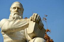 شعر خیام شکلی از اندیشه در تاریخ ایران است