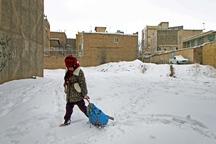 مدارس ابتدایی 53 روستا در خراسان جنوبی تعطیل شد