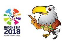 اولین مدال طلای کاروان خوزستان در جاکارتا اندونزی کسب شد