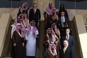 گزارش نیویورک تایمز از شکست پومپئو در تشکیل ائتلاف عربی ضدایرانی