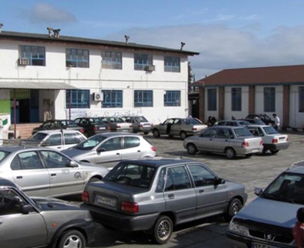33 هزار مسافر نوروزی در مدارس سیستان و بلوچستان اقامت کردند