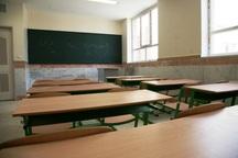18میلیارد ریال تجهیزات آموزشی برای مدارس گچساران خریداری شد