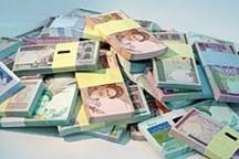 اعتبارات متوازن کهگیلویه و بویراحمد 2800 میلیارد ریال است