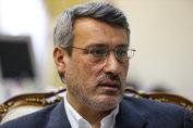 جزئیات پرداخت مطالبه 450 میلیون پوندی ایران از انگلیس از زبان بعیدی نژاد