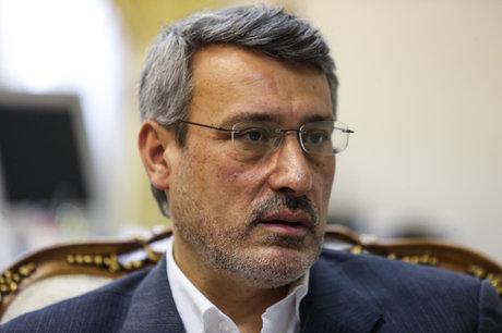 رسانههای غربی در بحث حمله به سفارتخانهها استاندارد دوگانهای دنبال میکنند