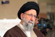 آیت الله نورمفیدی: امروز پروژه ایران هراسی و تبلیغات سنگین دشمنان ما علیه ایران شکست خورده است