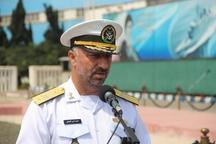 جمهوری اسلامی همواره پیام آور صلح و دوستی در خزر است