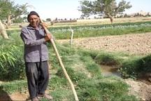 مدیریت مشارکتی منابع آب در خراسان شمالی اجرا می شود
